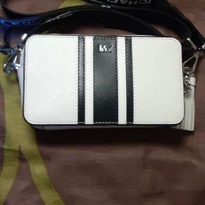 MK camera bag